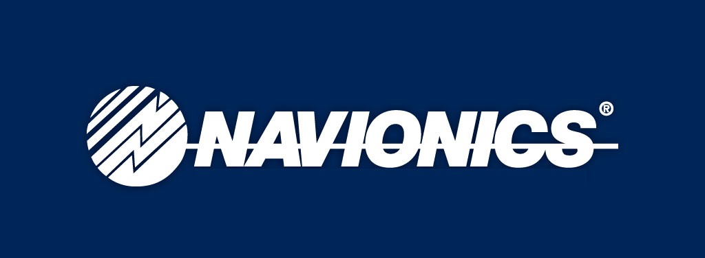 Navionics Mobile Apps